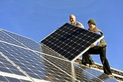Best Solar System: Unwanted Responsibilities can be taken care of wit...