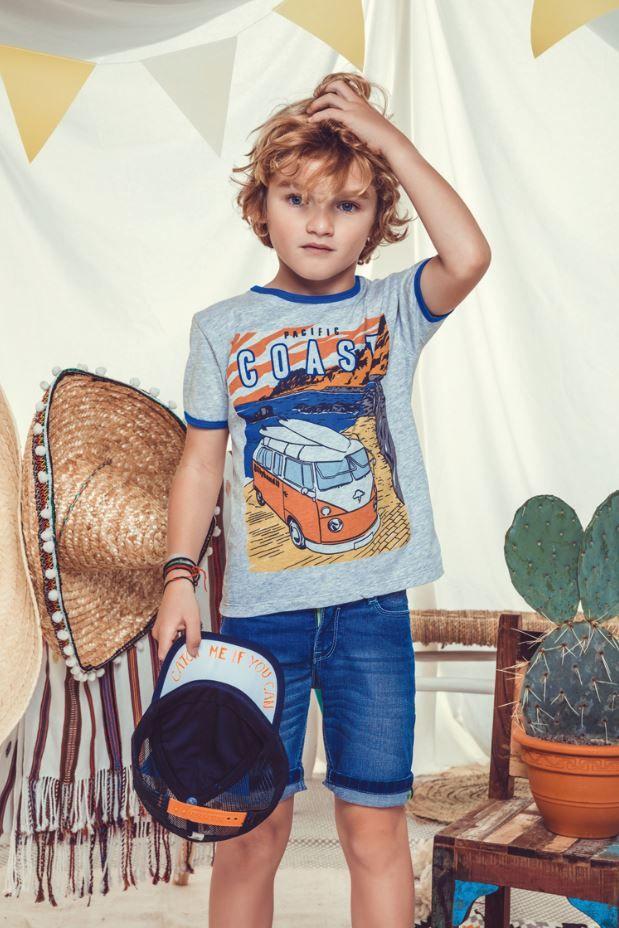27 Best Billybandit Kids Fashion Images On Pinterest Kid Styles