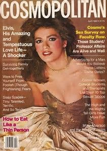 Image result for Gia Carangi Last Photo Shoot