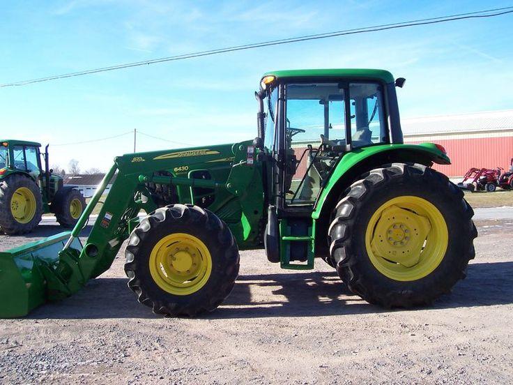John Deere Tractor Grill Guard : Best images about tractors on pinterest john deere