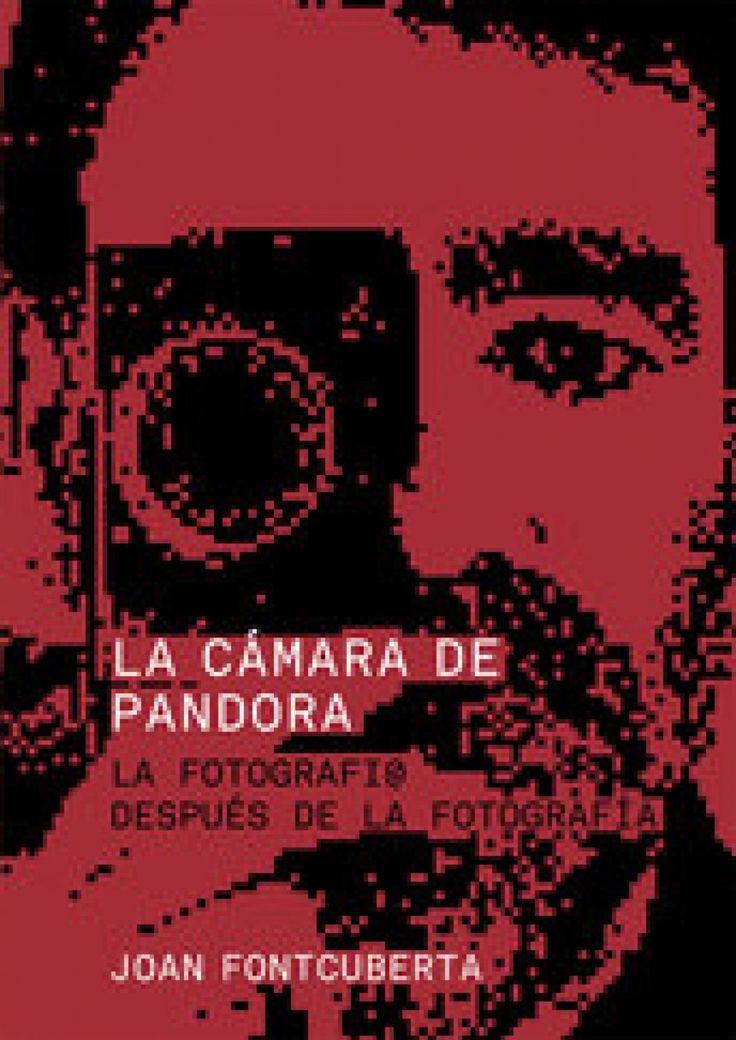Los 5 libros sobre arte contemporáneo (publicados en España en los últimos 10 años) más citados en textos académicos