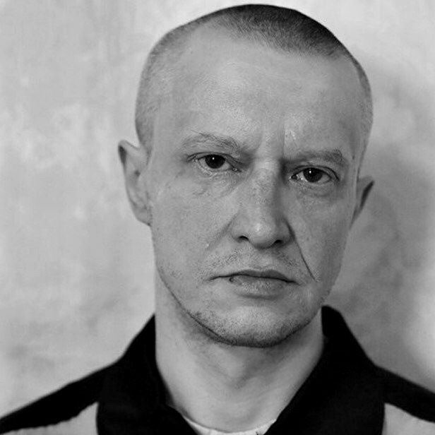 Alexander Yuryevich Pichushkin - The Chessboard Killer