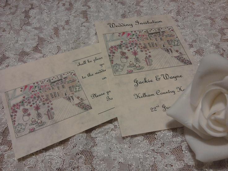 shabby chic wedding invitations    http://montymanatee-weddings.com/wp-content/ad-images/2012/03/new-stationery-pics-13.jpg