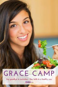 Grace Canp #ChristianWeightLoss #SelfCare https://faithful-finish-lines.teachable.com/?affcode=141265_gwo1xtj6  https://faithful-finish-lines.teachable.com/?affcode=141265_gwo1xtj6 (scheduled via http://www.tailwindapp.com?utm_source=pinterest&utm_medium=twpin)