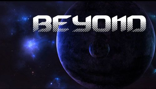 FONTES SCIENCE FICTION-17.sci-fi fonts