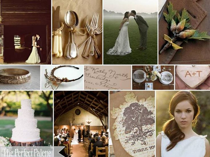 Brown And Gold Wedding Ideas: 1000+ Images About Copper, Black, Brown, Gold And Silver