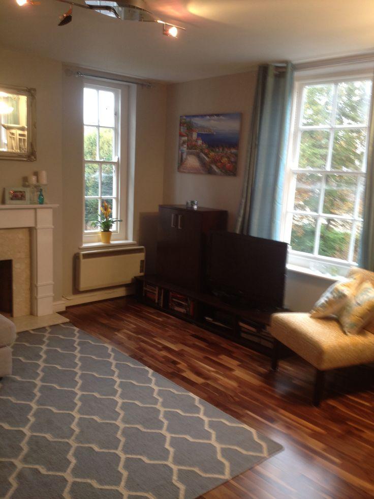Mustard Living Room Decor: Grey Mustard Living Room