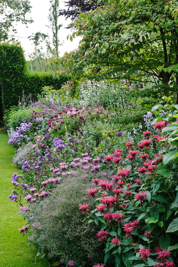 105 best Gardens images on Pinterest