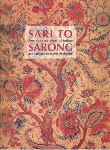 Indian sarong - Google Search