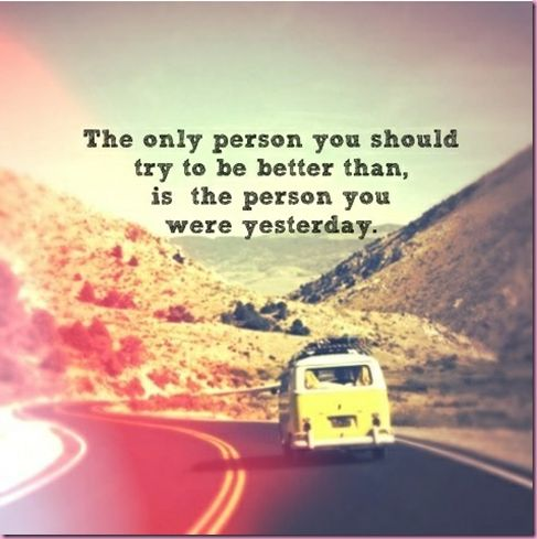 .The Roads, Remember This, Bus, Well Said, So True, Roads Trips, Inspiration Quotes, True Stories, Be Better