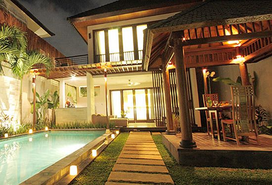 150 Best Images About Seminyak Villas Bali On Pinterest Villas Shopping And Restaurant
