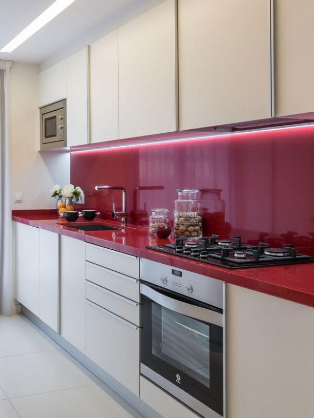 Amenajare cu stil pentru locuinta unei familii cu 2 copii- Inspiratie in amenajarea casei - www.povesteacasei.ro