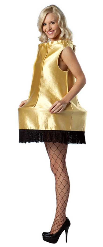 Christmas Story Leg Lamp Costume- this would be the best halloween costume of all time: A Christmas Story, Halloween Costumes, Adult Costumes, Costume Ideas, Stories Legs, Lamps Costumes, Costumes Ideas, Legs Lamps, A Christmas Stories