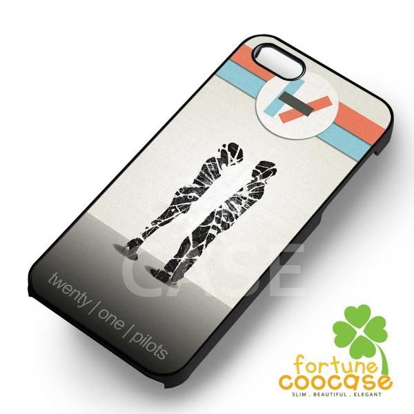 twenty one pilots 21 pilots poster-1nny for iPhone 6S case, iPhone 5s case, iPhone 6 case, iPhone 4S, Samsung S6 Edge