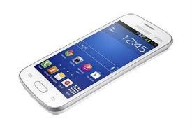 Samsung Galaxy Star Pro – S7262 Mobile http://bdmarketprice.com/product/samsung-galaxy-star-pro-s7262-mobile