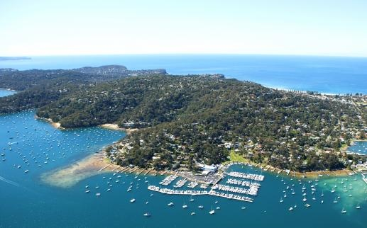 The Royal Motor Yacht Club @ Broken Bay, NSW is the Perfect Waterfront Venue. Located on the beautiful Northern Beaches of Sydney it provides excellent facilities for live entertainment, business meetings, cocktail parties, weddings and business conferences. Offering a wide range of dining options and table settings for all your function requirements. With cocktail, set menus and buffet menus to suit all budgets, it is the ideal location for your next function.