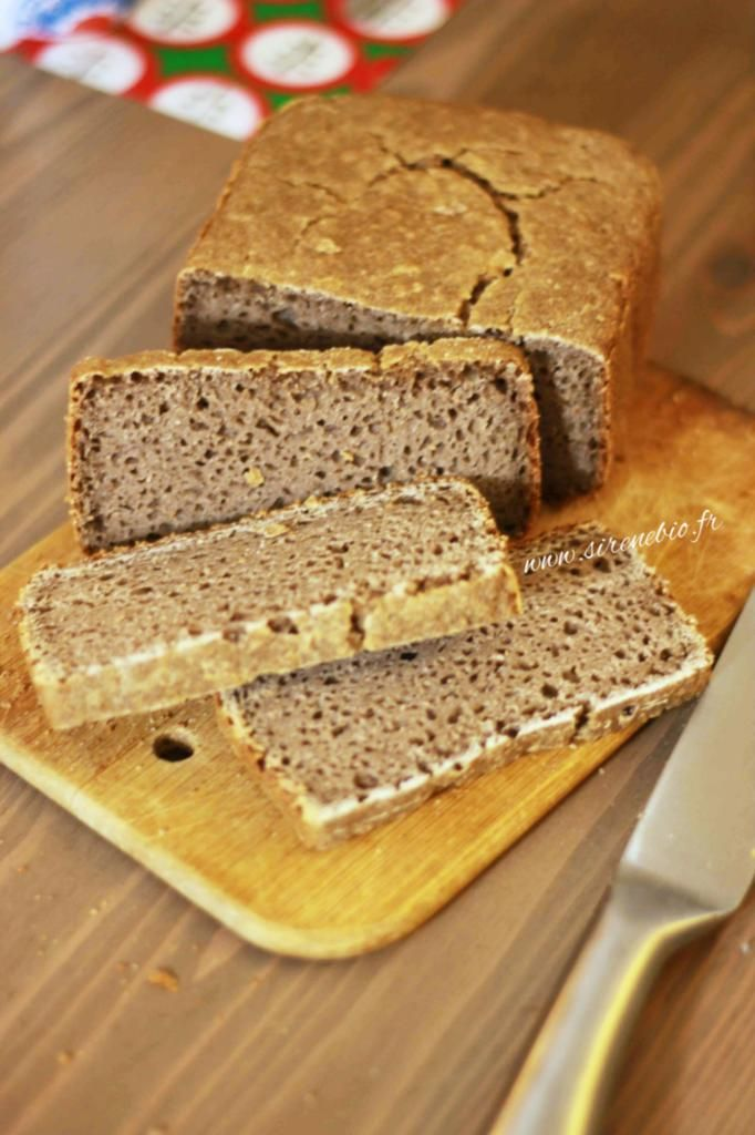 27 best boulange sans gluten images on pinterest | gluten free