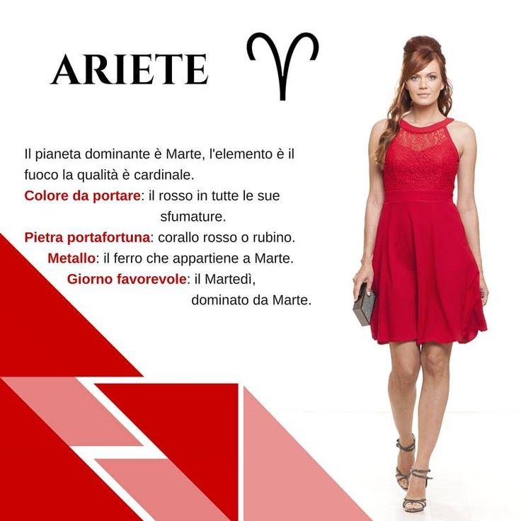 #ariete #aries #zodiac #zodiaco #red #rosso #newyear #2016 #Marte #Mars #minidress #dress #outfit #woman #girl #fabianaferri