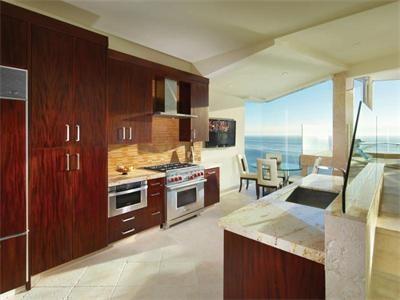 34 best laguna beach images on pinterest laguna beach homes for
