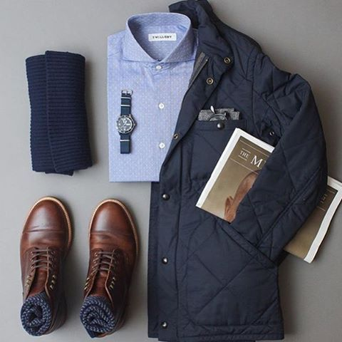 Gentleman, welcome. | Things to Wear | Pinterest | Mens fashion, Fashion and Menswear