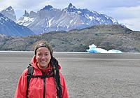 Parque Nacional Torres del Paine: Without a doubt, this spectacular park is what draws most visitors to southern Chile