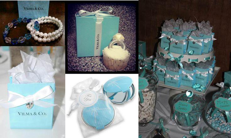 little black dress & pearls bridal shower | ... cookies shaped like little black dresses, purses, and diamond rings