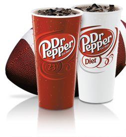 Dr. Pepper & Loaf 'N Jug Tuition Giveaway