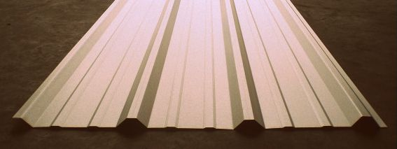 Best 61 Best Quality Metal Decking Images On Pinterest 400 x 300