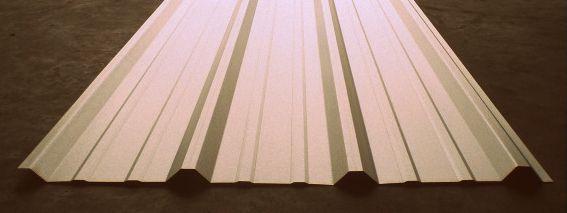 17 Best Ideas About Fiberglass Roof Panels On Pinterest