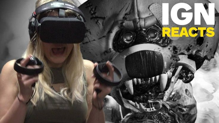 #VR #VRGames #Drone #Gaming IGN Reacts to Wilson's Heart VR Horror Game funny vr fails, vr fails, vr fails rock climbing, vr funny, vr funny clips, vr funny fails, vr funny moments, vr funny video, vr movies, vr movies on netflix, vr scary 360, vr scary games, vr scary roller coaster, vr videos #Funny-Vr-Fails #Vr-Fails #Vr-Fails-Rock-Climbing #Vr-Funny #Vr-Funny-Clips #Vr-Funny-Fails #Vr-Funny-Moments #Vr-Funny-Video #Vr-Movies #Vr-Movies-On-Netflix #Vr-Scary-360 #Vr-Scary