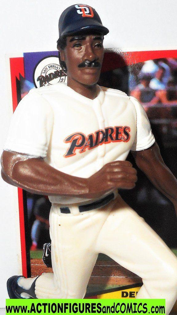 Starting Lineup Derek Bell 1994 San Diego Padres Sports Baseball In 2021 San Diego Padres Sports Baseball Lineup