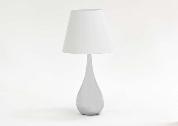 Tanwen Table Lamp