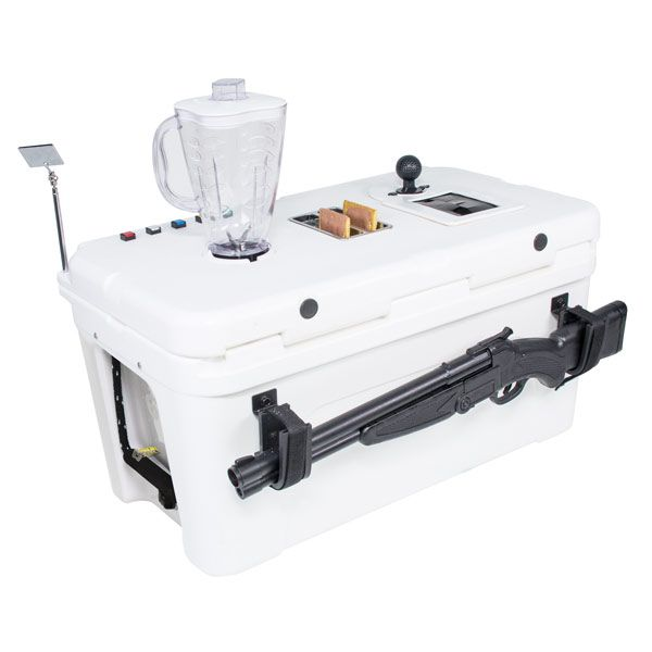 Best 25 yeti cooler accessories ideas on pinterest yeti for Coole accessoires