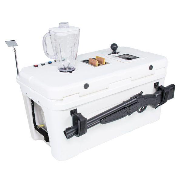 YETI RIDICOOLER Cooler | YETI Coolers