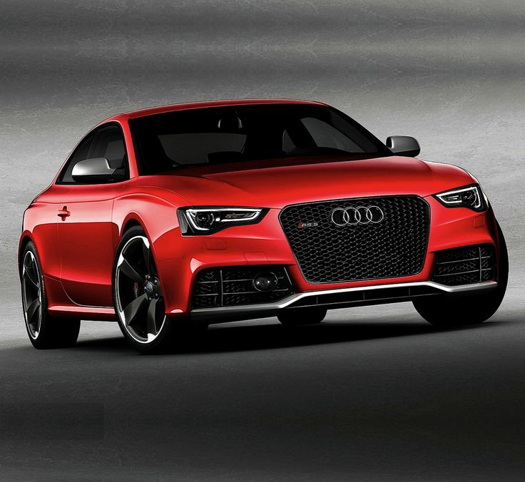 Visit Our Website To View Our Large Inventory Of Audi RS 5 Luxury Executive Sports  Coupe