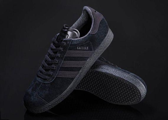 mi Gazelle adidas UK