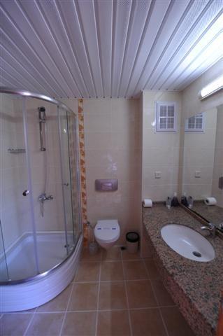 Standard Room Bb