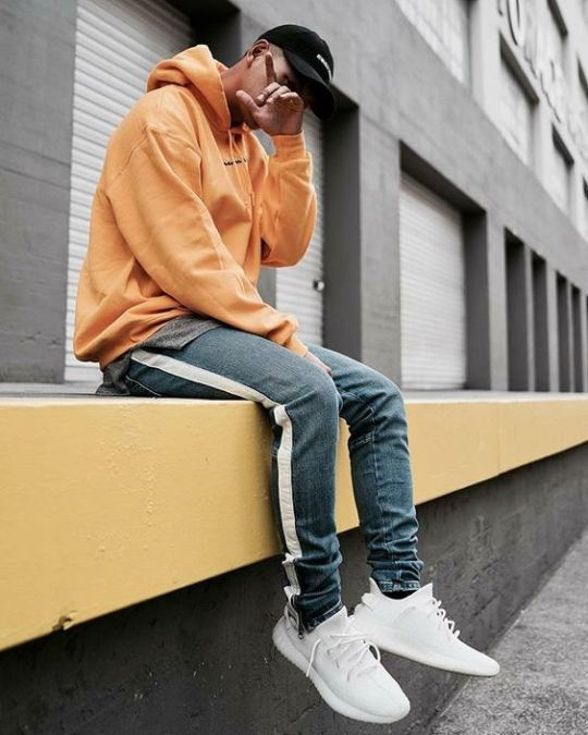 Threads Nation Streetwear Blog