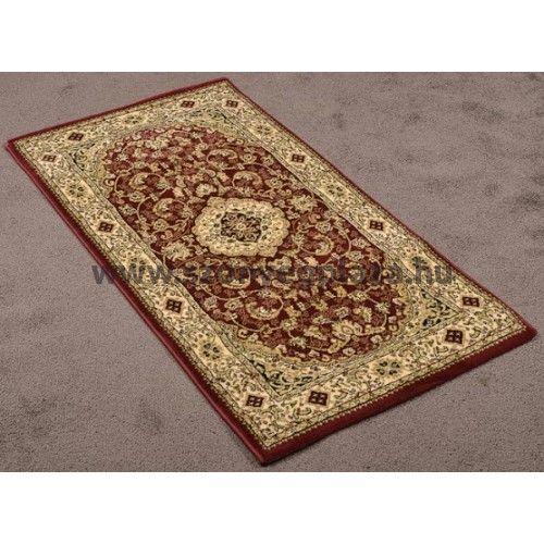 Szulejmán szőnyeg 5 év garanciával.  http://szonyegplaza.hu/szulejman0280_4184