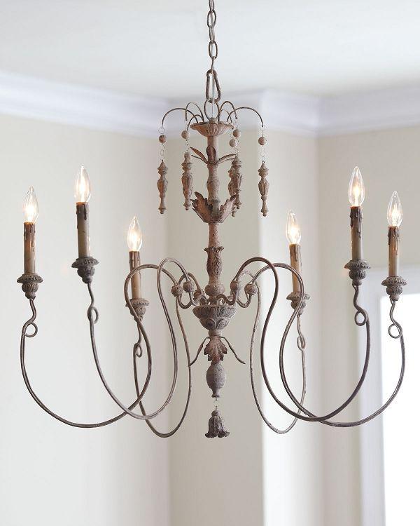 rustic chandelier lighting fixtures. the 25 best rustic chandelier ideas on pinterest diy hanging jars and bling party decor lighting fixtures h