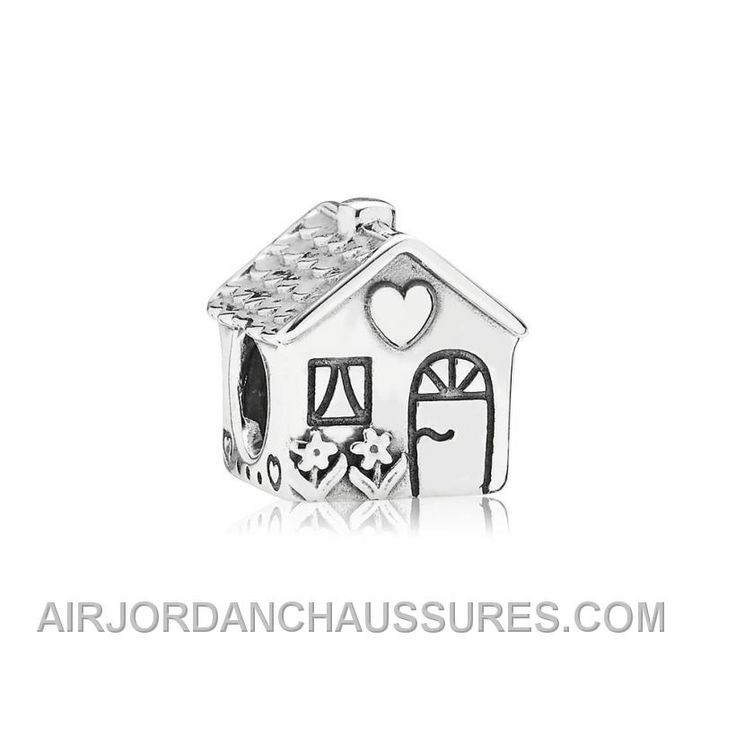 http://www.airjordanchaussures.com/pandora-sweet-home-charm-hot.html PANDORA SWEET HOME CHARM HOT Only 11,00€ , Free Shipping!