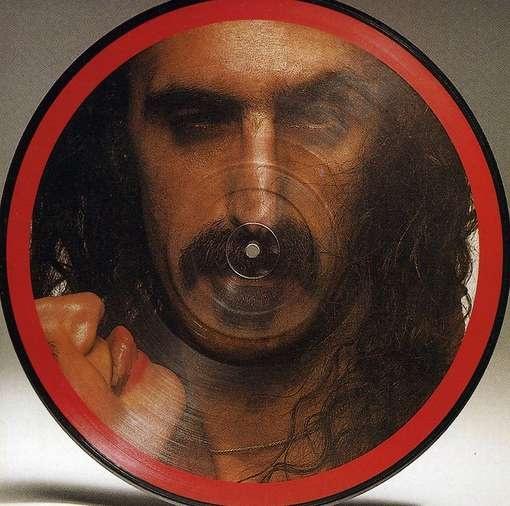 87 Best Images About John Bratby On Pinterest: 87 Best Images About Picture Discs On Pinterest