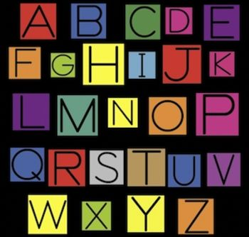 Cursive Letters in addition Fe Fbf Db Bcfec E C furthermore C E D Bcad Ce C Dafa Alphabet Video Alphabet Songs likewise Fun Halloween Coloring Pages For Kids further Mrmessy. on letter m worksheets