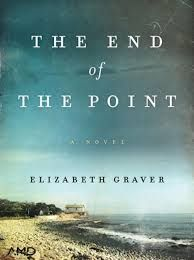 Here is the author Interview with Elizabeth Graver.