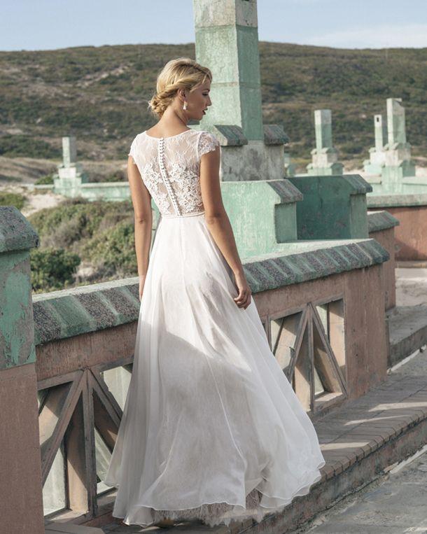 Dress code spanish wedding dresses