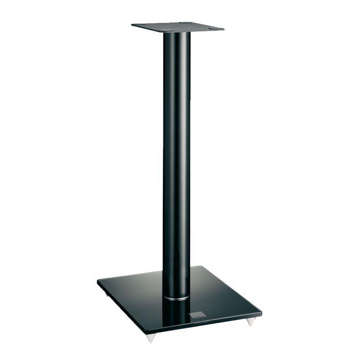 DALI CONNECT Stand E-600 / Dali Bookshelf Speaker Stand