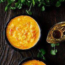 http://www.kwestiasmaku.com/kuchnia_orientu/dal_z_grochu/przepis.html