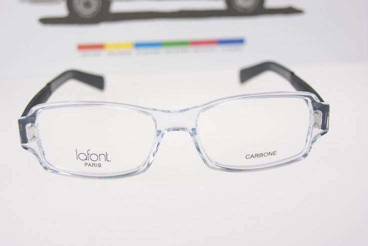 23 best Lafont frames images on Pinterest | Eye glasses, Glasses and ...