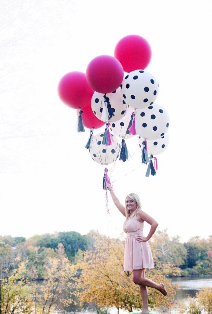 Kate Spade Bachelorette Party | Jenny Beck Photography | http://mytrueblu.com/kate-spade-bachelorette-party/