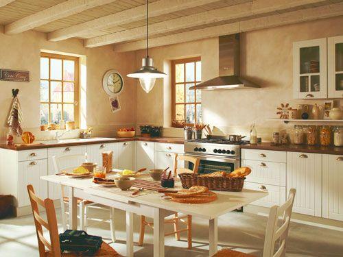 Les 14 meilleures images à propos de cucine sur Pinterest